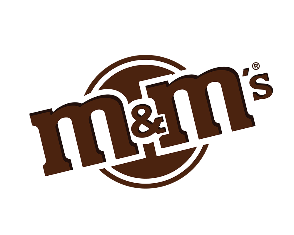 M&Ms Delivery Melbourne