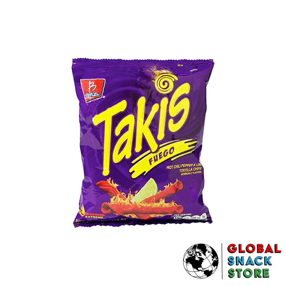 Takis Melbourne Buy Near Me Delivery Takis