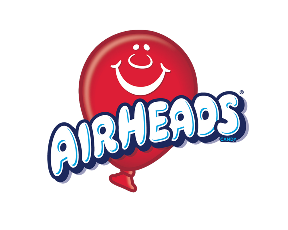 Airheads Candy Melbourne Delivery