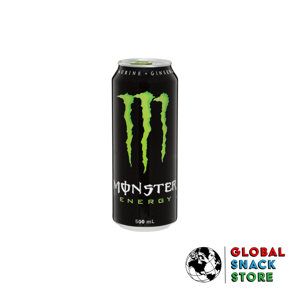 Monster Energy Drink 500Ml Delivery Melbourne Open Now Near Me