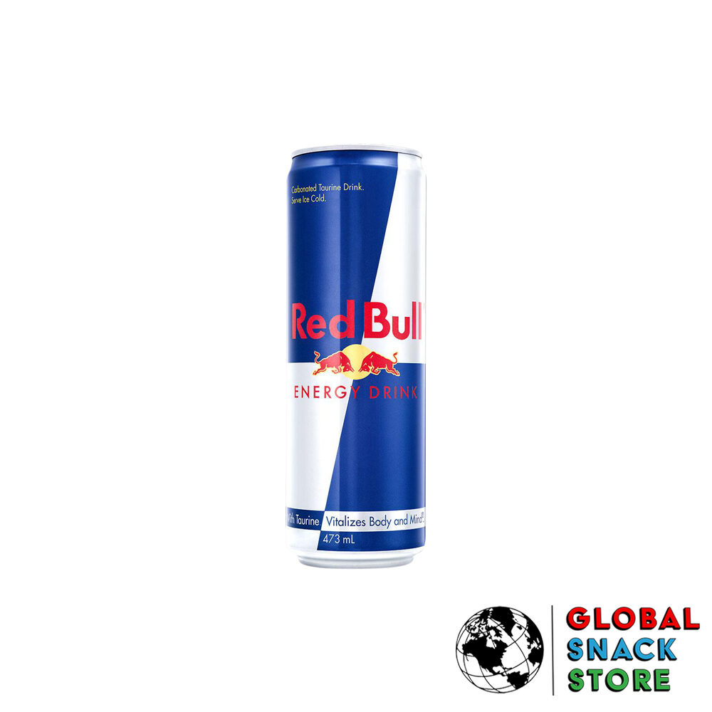 Red Bull Energy Drink 473Ml Delivery Melbourne Open Now Near Me