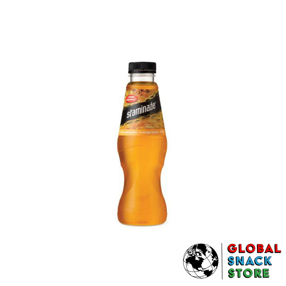 Staminade Orange Sports Drink 600Ml Delivery Melbourne Open Now Near Me